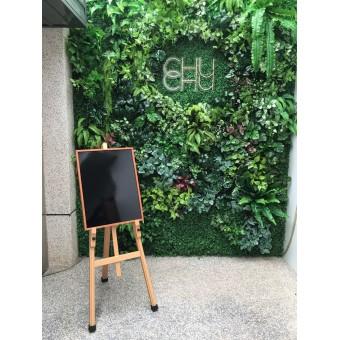 【案例分享】CHU CHU 啾CAFE