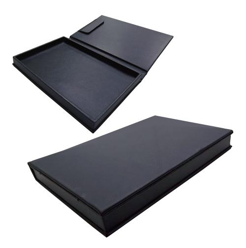 帳單盒/置物盒